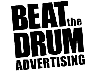 Beat The Drum Advertising