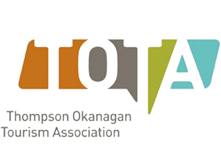 Thompson Okanagan Tourism Association
