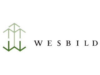 Wesbild Communities